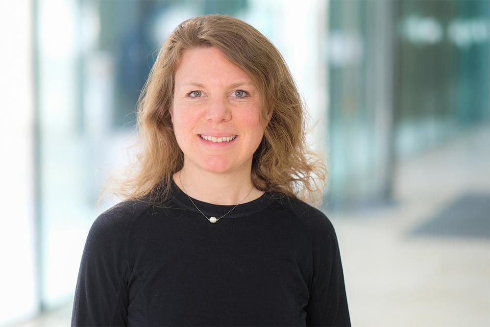 Dr. Astrid Kühn